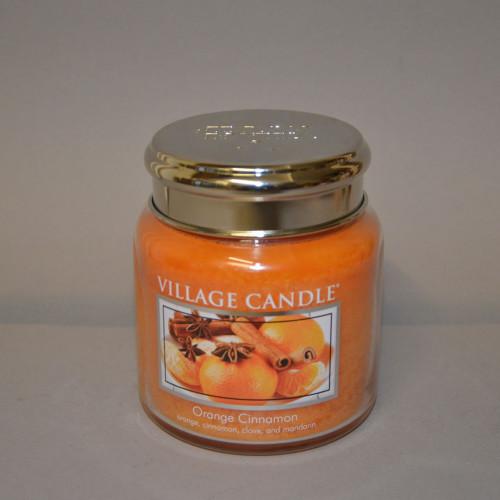 Duftkerze Village Candle...